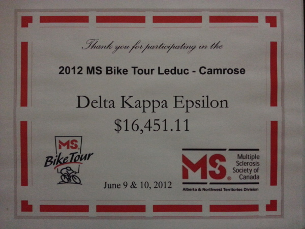 MS-tour-certificate