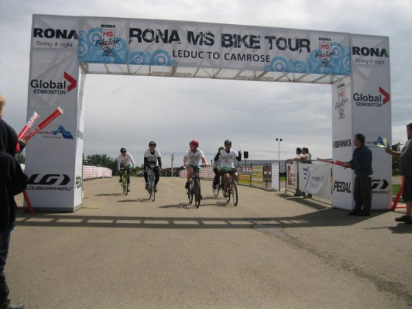 MS-bike-tour-2011-D